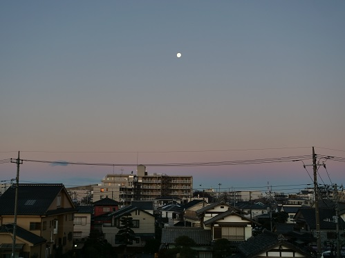 20210101_moon