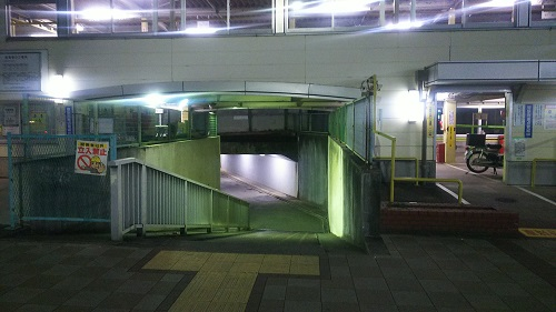 20210201_tunnel_9