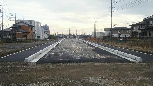 20210215_road_1
