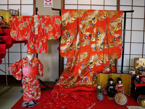 20210217_kimono