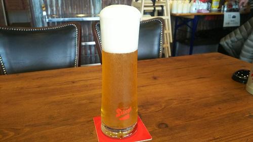 20210308_beer_1