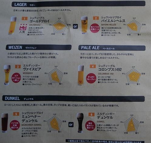 20210309_menu_beer