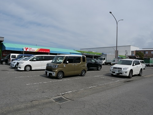 20210309_parking_1