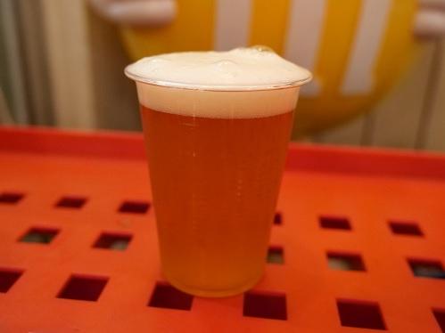 20210402_beer_3
