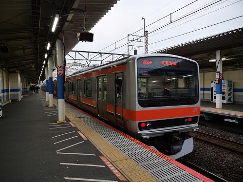 20210402_musashino_line