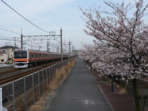 20210415_musashino_line_3