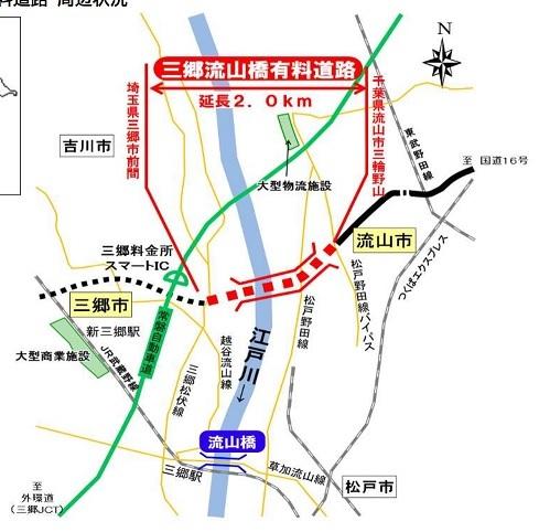 20210418_map