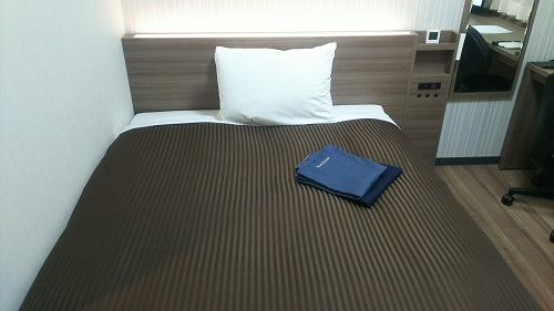 20210424_bed_1
