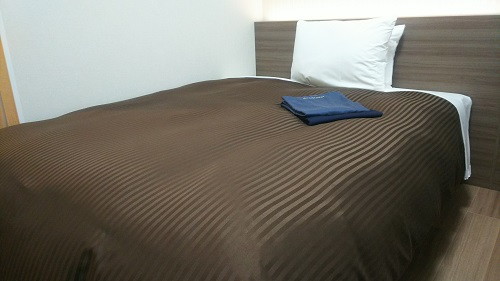 20210424_bed_3