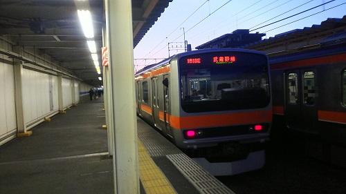 20210424_musashino_line