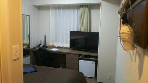 20210424_room_1