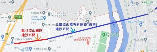 20210616_map_1