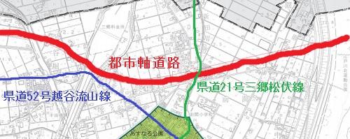 20210616_map_3