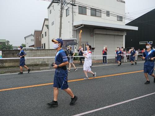20210717_seika_runner_1