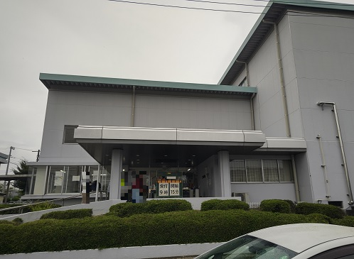 20210827_taiikukan_2