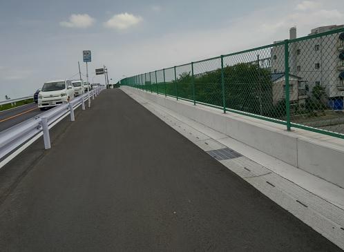 20210830_road_01