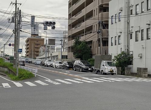 20210830_road_06