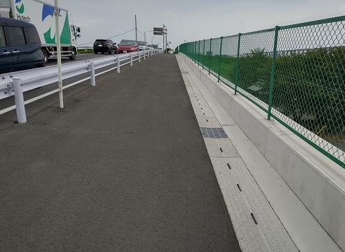 20210830_road_12