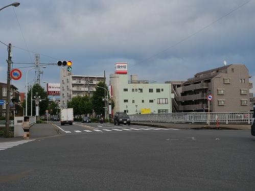 20210903_ekimaeoohashi_04