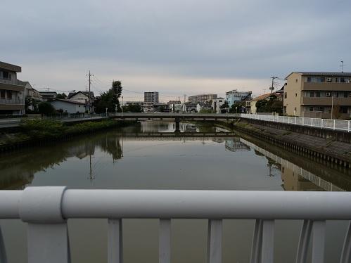 20210903_motaibashi