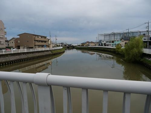 20210903_shimomotaibashi