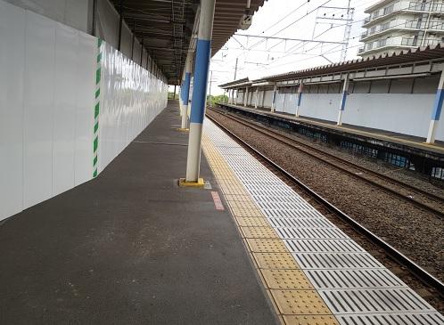 20210914_misato_st_home_02