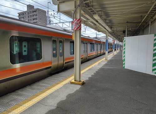 20210914_misato_st_home_03