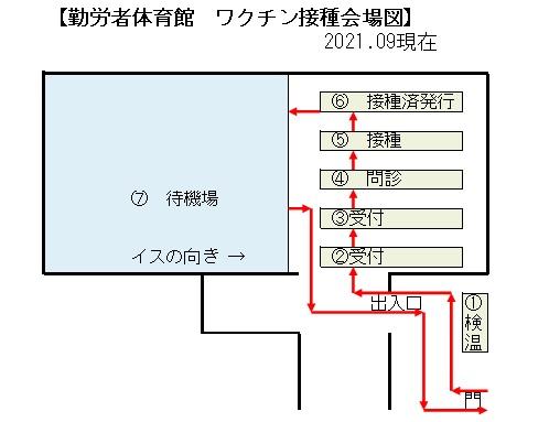20210915_kaijyouzu