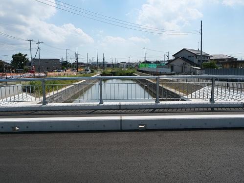 20210924_dai2_oobagawa_2