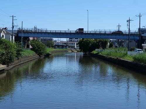 20210929_bridge_03