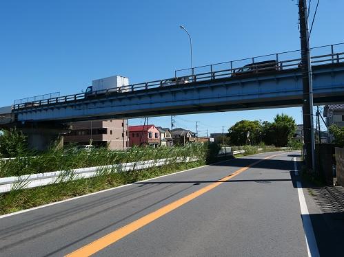 20210929_bridge_04