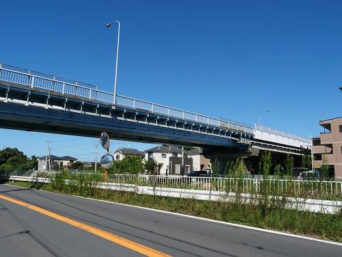 20210929_bridge_05