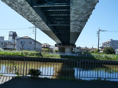 20210929_bridge_06