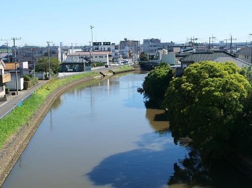 20210929_bridge_07
