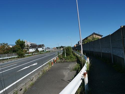 20210929_road_03