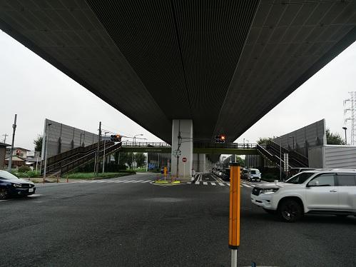20211015_hodoukyou_02