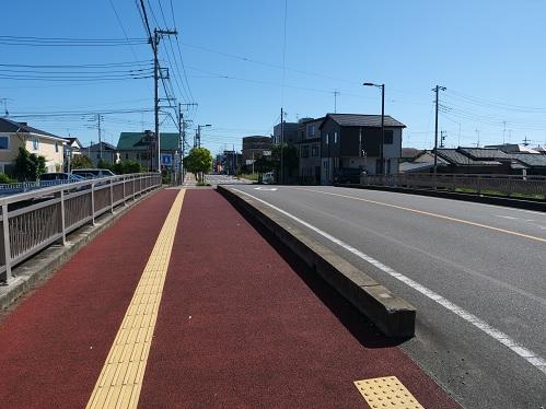 20211022_nakabashi_02